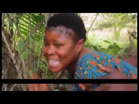 Download Jumbo  Latest 2017 Yoruba Movie Trailer