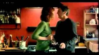 Peindre ou faire l'amour 2005 Trailer.flv