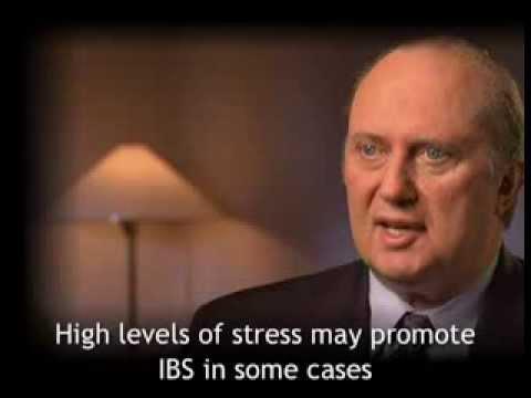 IBS or Mind Triggered Symptoms