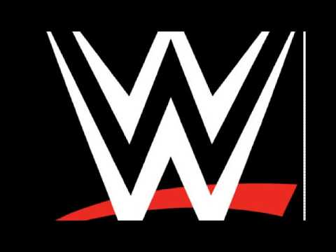 WWE Production Theme. Living it up By Neil...