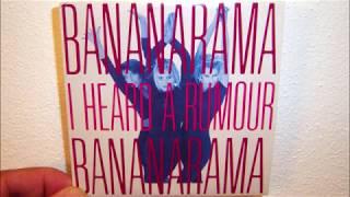 Bananarama I heard a rumour 1987 Wacky vocal dub