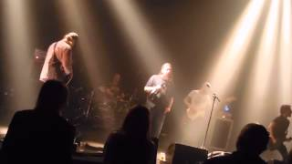 One Eye Dollar - Bumblebeer 05.04.15 Arras