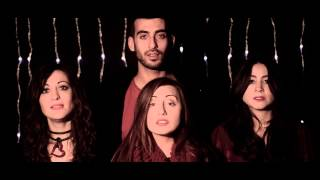 Download OPERA OF THE BELLS (cover a cappella) MP3 song and Music Video