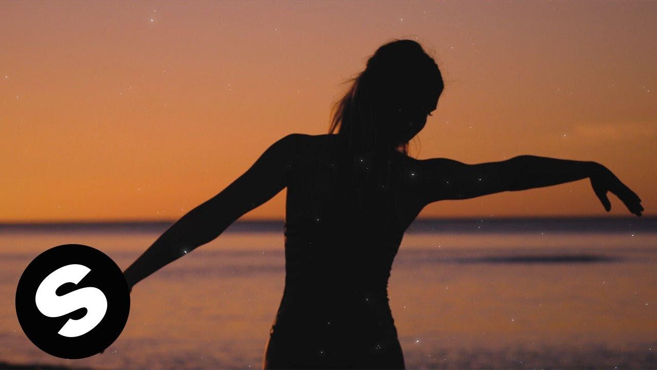DJ Kuba & Neitan x Fonzerelli - Sunrise (Moonlight Party) [Official Lyric Video]