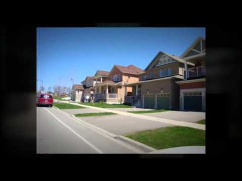 Jefferson Real Estate Homes Houses Richmond Hill