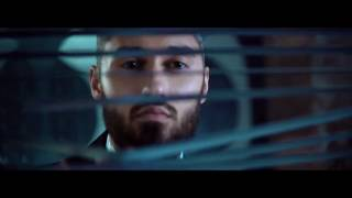 Мот feat. Ани Лорак - Сопрано (премьера клипа, 2017)