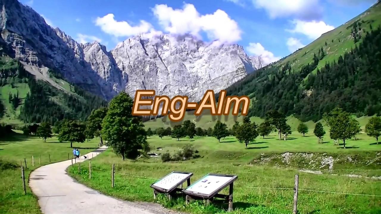 Eng Alm