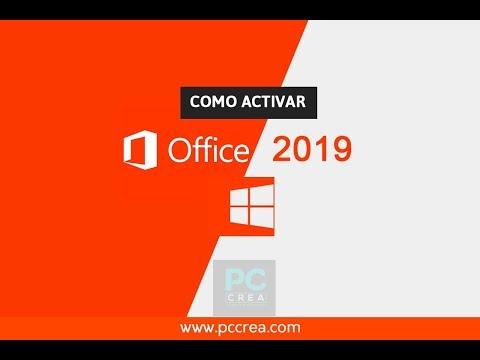 como-activar-office-2019-desde-cmd-sin-programas-para-siempre
