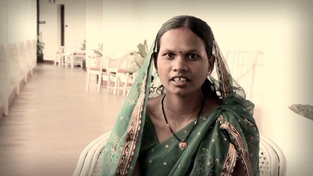 randi delhi lány kate és william elkezdenek randevúzni