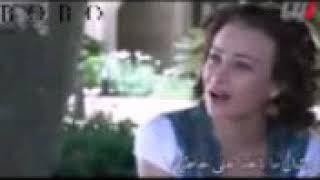فيديو حزين جدا جدا جدا حالة واتس اب حسناو علاء قلبي عم تجرحو 😢💔😥