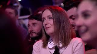 Al Pazar - 31 Mars 2018 - Pjesa 3 - Show Humor - Vizion Plus