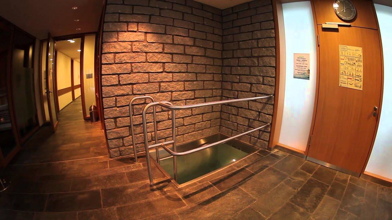 radon revital bad youtube. Black Bedroom Furniture Sets. Home Design Ideas