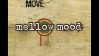 Mellow Mood - So many tears