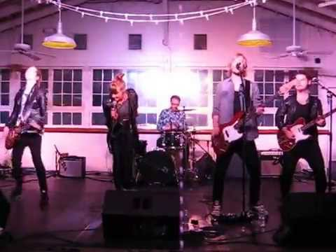 Indevotion Live @ Palm Door on Sabine - SXSW 2015 & Indevotion Live @ Palm Door on Sabine - SXSW 2015 - YouTube pezcame.com