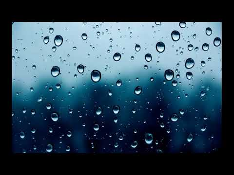 Fabrizio Pollice - It's Raining Again (House-Mix)