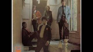 Savoy Brown Blues Band - The Doormouse Rides The Rails