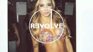 Future ft. T.I. - Magic (Starkey Remix)