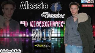 Video Alessio Donnina - 'O METRONOTTE 2017 download MP3, 3GP, MP4, WEBM, AVI, FLV Agustus 2017