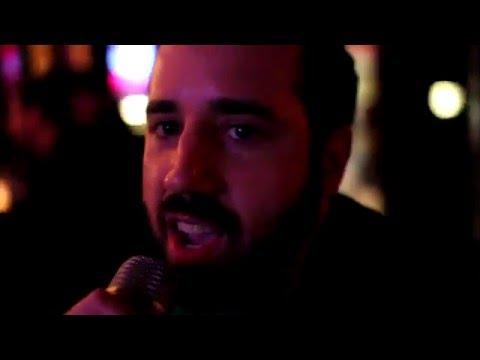 Jumper Third eye blind karaoke live performance