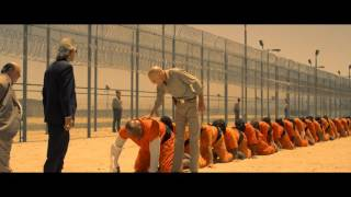 THE HUMAN CENTIPEDE 3 - bande annonce VF