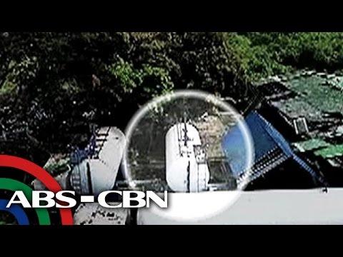 TV Patrol: Sanhi ng pagsabog sa Pasig LPG station, tukoy na
