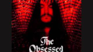 The obsessed-iron & stone
