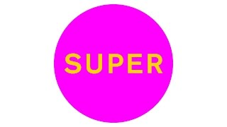 New album, 'Super,' is OUT NOW iTunes: http://smarturl.it/petshopbo...