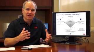 ABB - Process Optimization through Control Utilization
