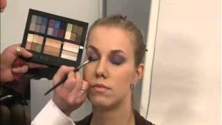 Урок 3 Школа макияжа Мэри Кэй(, 2013-05-07T09:48:54.000Z)