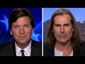 Fabio: California is a 'mess' because of liberalism
