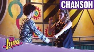 Soy Luna Chanson Cuando Bailo épisode 11