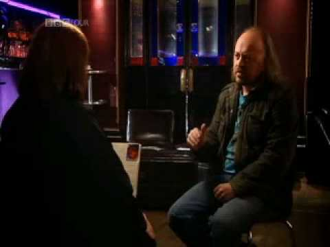 More Boys Who Do Comedy  Bill Bailey 33