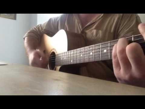 Reason To Believe - Tim Hardin (cover)