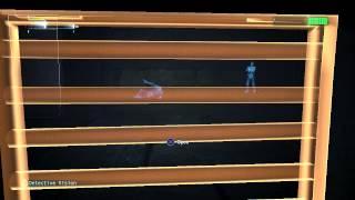 #44 バットマン アーカム ビギンズ ひゃくえんがクリアーまで実況 (全クリ) thumbnail