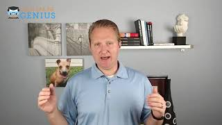 Course Creation And The Law: Terms of Service In today's live, I discuss one of the most important