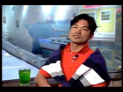 Voice Actor 30 Toru Furuya ヴォイスアクター30 古谷徹