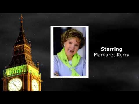 Download Peter Pan's Magical World of Neverland (HD Christmas Version) Episode 1