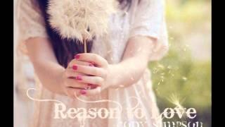 Reason to Love ♥