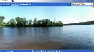 Pembroke New Hampshire (NH) Real Estate Tour