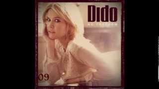 TOP 10 Dido songs