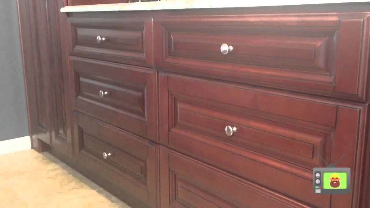 Kitchen Cabinet Drawers Soft Close Cabinet Drawer Kitchen Cabinet Kings