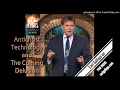Download Antichrist Technology and The Coming Delusion with Carl Gallups MP3 song and Music Video