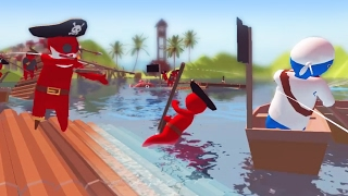 Totally Accurate battle simulator free