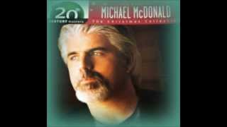Watch Michael Mcdonald World Out Of A Dream video