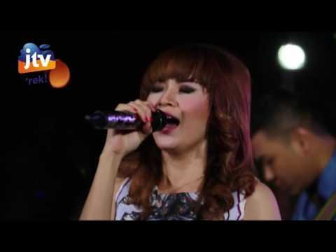 Nanda Desita - Sobat, Larasati JTV