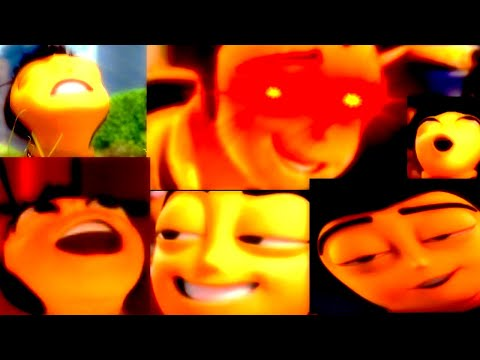 Playing The Entire Bee Movie Script in AudioSurf