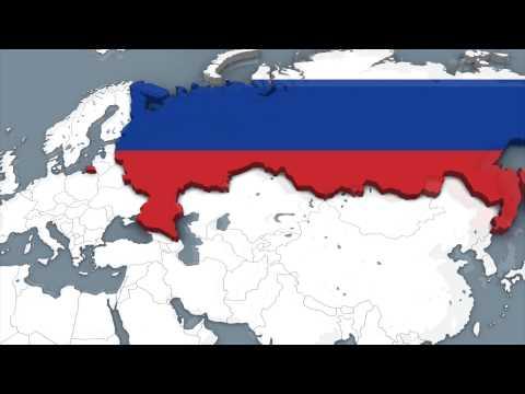 Ukraine crisis: EU extends sanctions on Russia for six months
