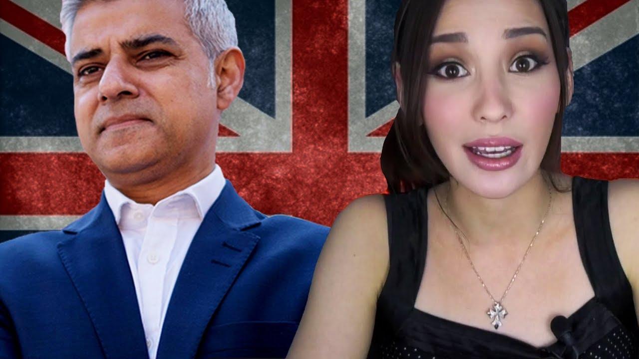 oi-bruv-you-got-a-murder-loicense-london-vs-new-york-crime