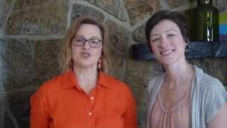 Creating Your Digital Estate Plan, with Judith Kolberg