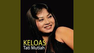 Download lagu Keloas